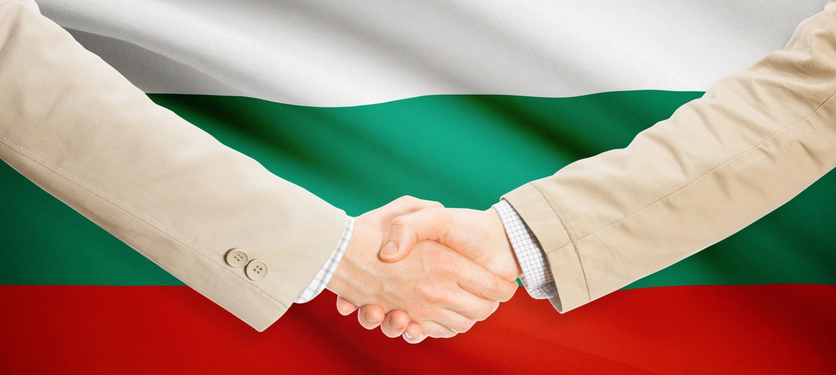 New Protective Rules for Investors in Bulgaria